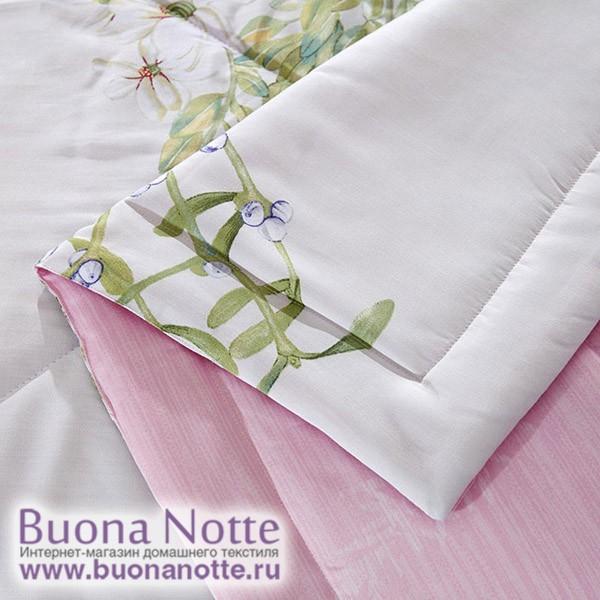 Одеяло из тенселя Asabella 321-OM (размер 200х220 см)