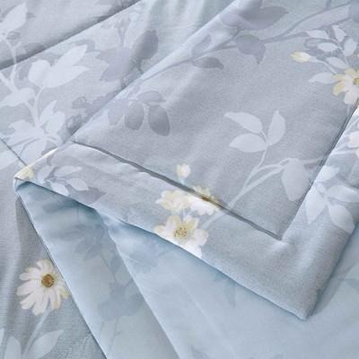 Одеяло Asabella 323-OM (размер 200х220 см)