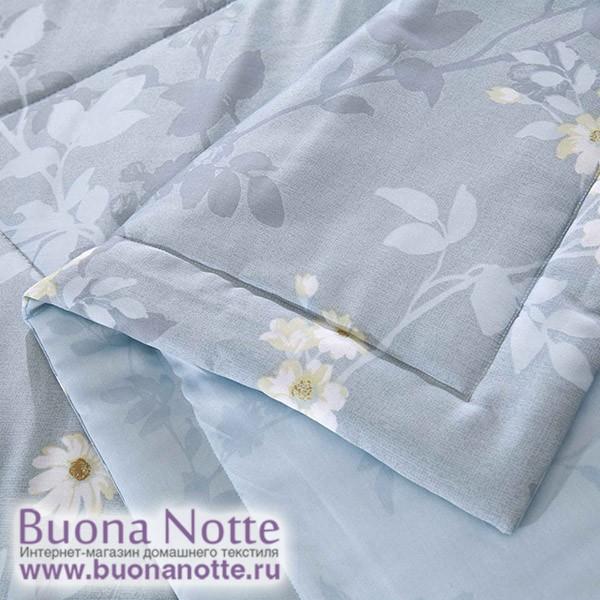 Одеяло из тенселя Asabella 323-OS (размер 160х220 см)