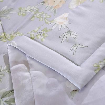 Одеяло Asabella 324-OS (размер 160х220 см)