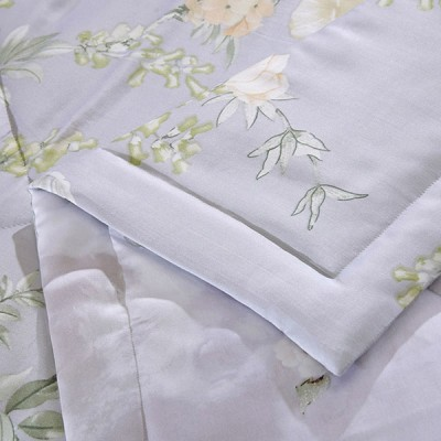 Одеяло Asabella 324-OM (размер 200х220 см)