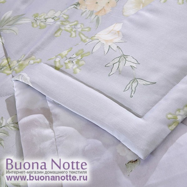 Одеяло из тенселя Asabella 324-OS (размер 160х220 см)