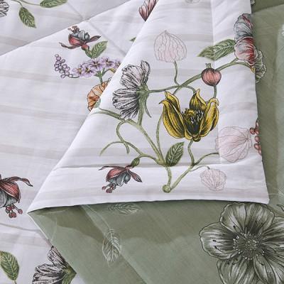 Одеяло Asabella 338-OS (размер 160х220 см)