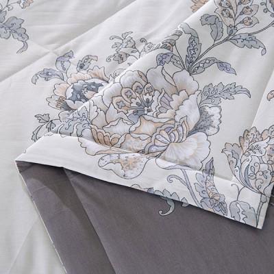 Одеяло Asabella 381-OS (размер 160х220 см)