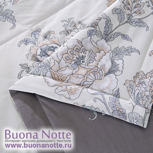 Одеяло из тенселя Asabella 381-OS (размер 160х220 см)