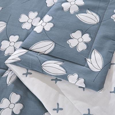 Одеяло Asabella 419-OS (размер 160х220 см)