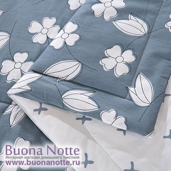 Одеяло из тенселя Asabella 419-OS (размер 160х220 см)