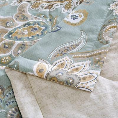 Одеяло Asabella 484-OM (размер 200х220 см)