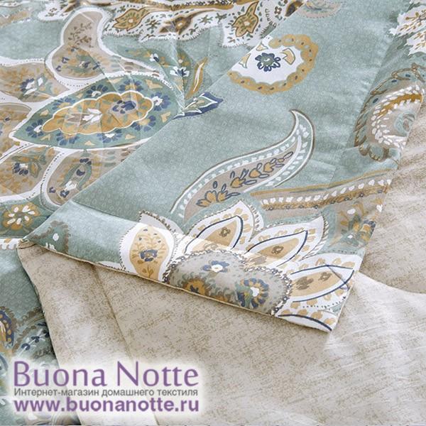 Одеяло из тенселя Asabella 484-OM (размер 200х220 см)