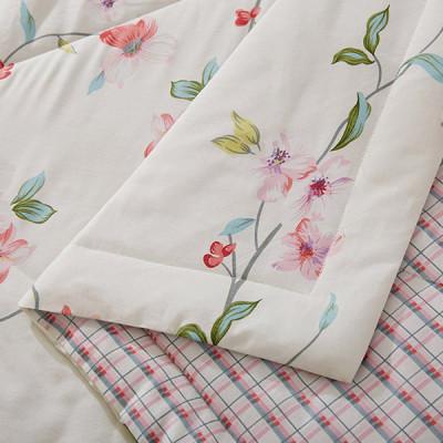 Одеяло Asabella 517-OS (размер 160х220 см)