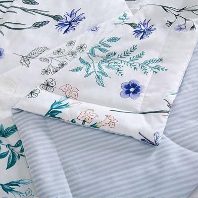 Одеяло Asabella 529-OM (размер 200х220 см)