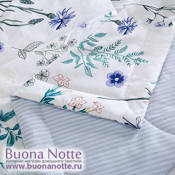Одеяло из тенселя Asabella 529-OS (размер 160х220 см)