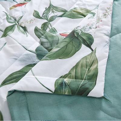 Одеяло Asabella 532-OM (размер 200х220 см)