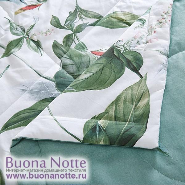 Одеяло из тенселя Asabella 532-OS (размер 160х220 см)