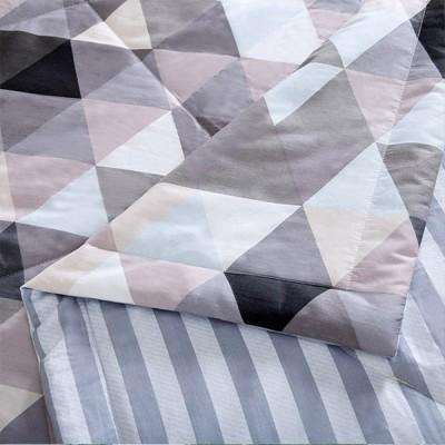 Одеяло Asabella 550-OS (размер 160х220 см)