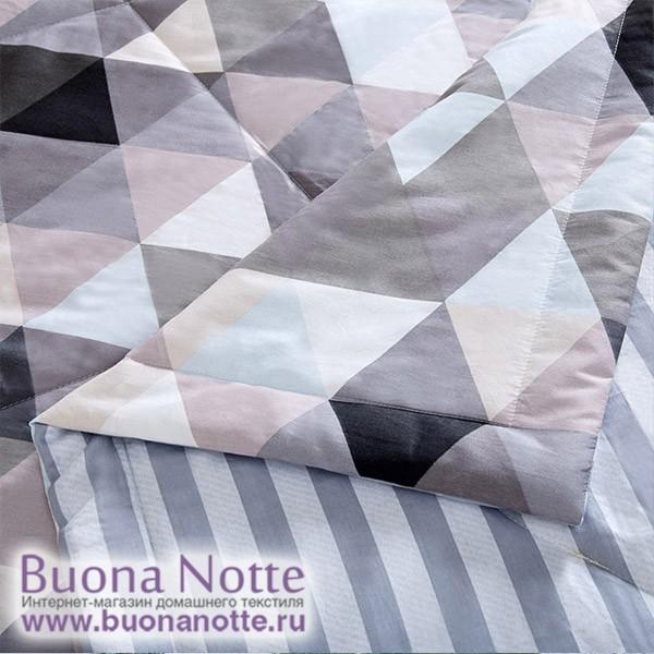 Одеяло из тенселя Asabella 550-OM (размер 200х220 см)