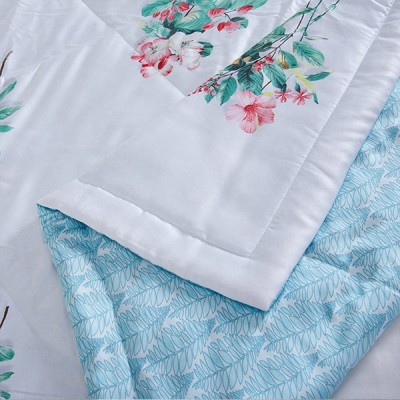 Одеяло Asabella 551-OM (размер 200х220 см)