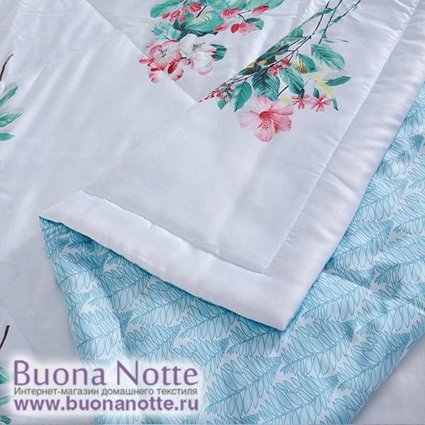 Одеяло из тенселя Asabella 551-OM (размер 200х220 см)