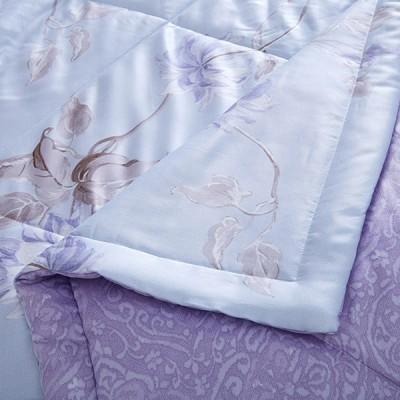 Одеяло Asabella 552-OS (размер 160х220 см)