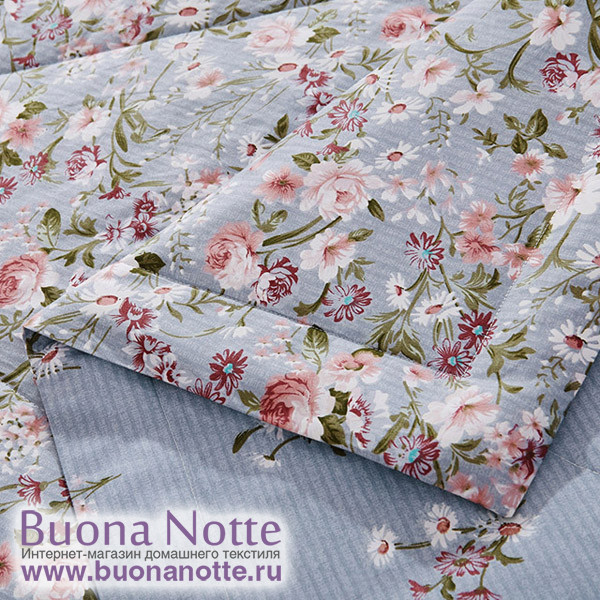 Одеяло из тенселя Asabella 555-OS (размер 160х220 см)