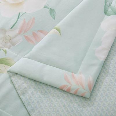 Одеяло Asabella 556-OS (размер 160х220 см)