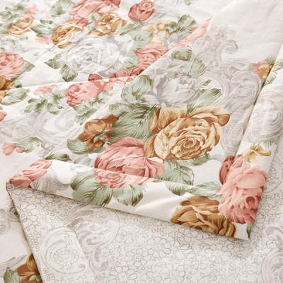 Одеяло Asabella 557-OS (размер 160х220 см)