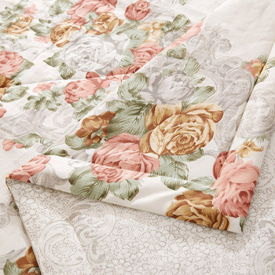 Одеяло Asabella 557-OM (размер 200х220 см)
