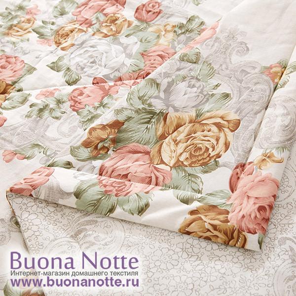 Одеяло из тенселя Asabella 557-OS (размер 160х220 см)