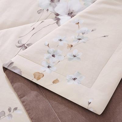 Одеяло Asabella 558-OM (размер 200х220 см)