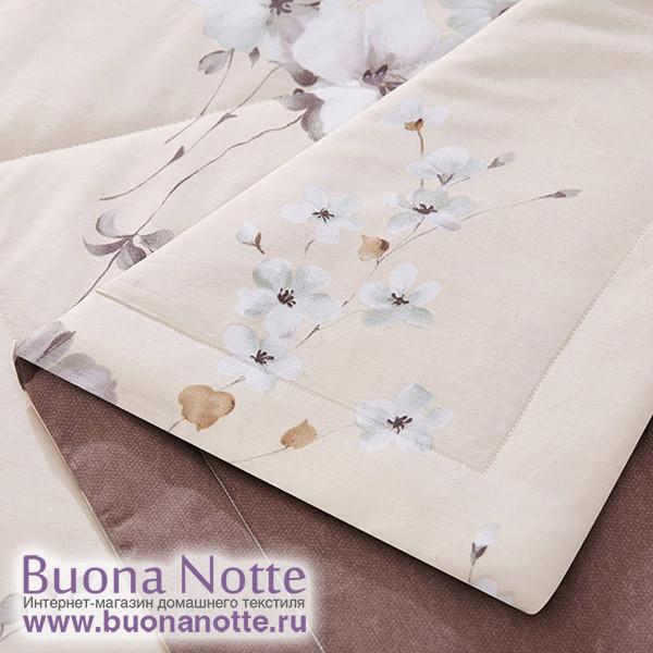 Одеяло из тенселя Asabella 558-OM (размер 200х220 см)