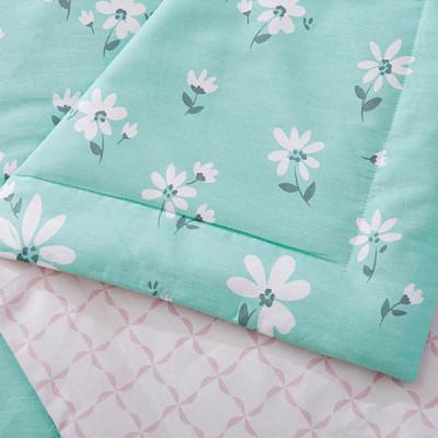 Одеяло Asabella 559-OM (размер 200х220 см)