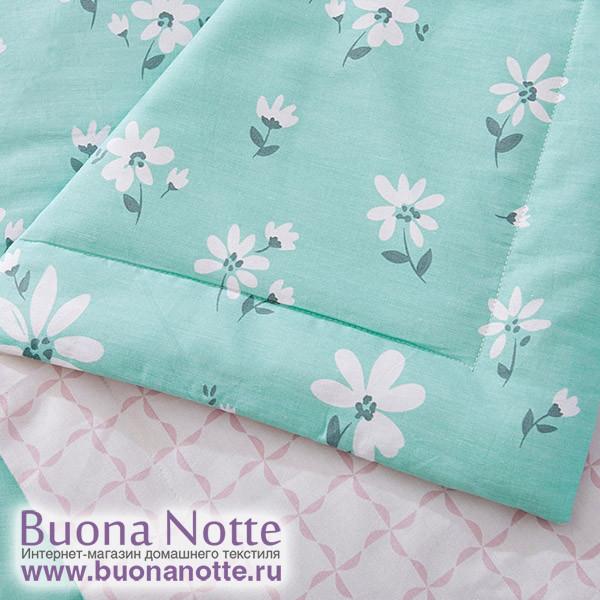 Одеяло из тенселя Asabella 559-OM (размер 200х220 см)