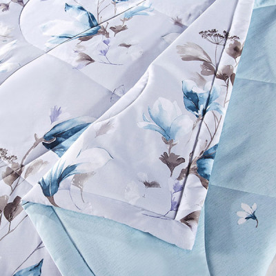 Одеяло Asabella 567-OM (размер 200х220 см)