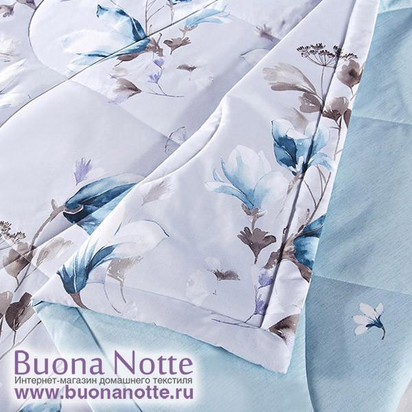 Одеяло из тенселя Asabella 567-OM (размер 200х220 см)