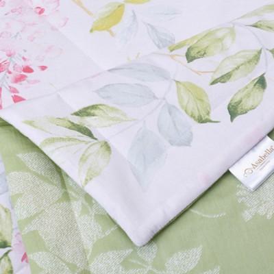 Одеяло Asabella 755-OM (размер 200х220 см)