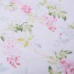 Одеяло из тенселя Asabella 755-OS (размер 160х220 см)