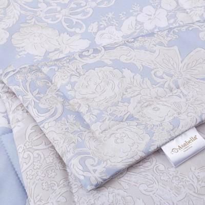 Одеяло Asabella 777-OS (размер 160х220 см)