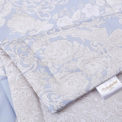 Одеяло Asabella 777-OM (размер 200х220 см)