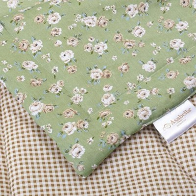 Одеяло Asabella 824-OM (размер 200х220 см)