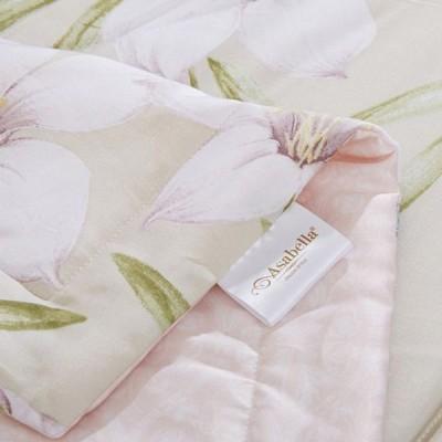 Одеяло Asabella 868-OS (размер 160х220 см)