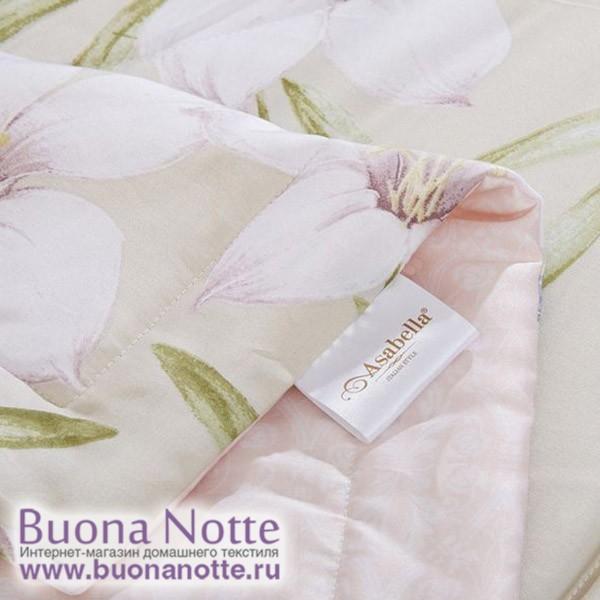Одеяло из тенселя Asabella 868-OS (размер 160х220 см)