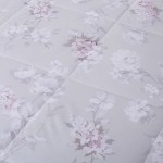 Одеяло из тенселя Asabella 869-OS (размер 160х220 см)