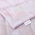 Одеяло из тенселя Asabella 870-OS (размер 160х220 см)