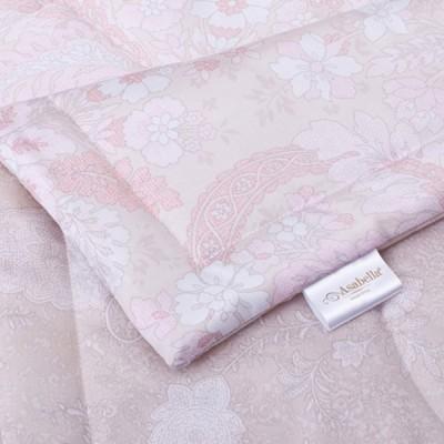 Одеяло Asabella 870-OS (размер 160х220 см)