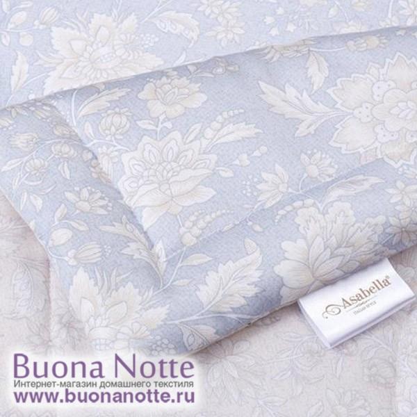 Одеяло из тенселя Asabella 872-OS (размер 160х220 см)