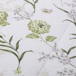 Одеяло из тенселя Asabella 887-OM (размер 200х220 см)