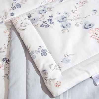 Одеяло Asabella 889-OM (размер 200х220 см)