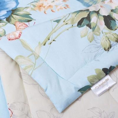 Одеяло Asabella 890-OS (размер 160х220 см)