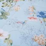 Одеяло из тенселя Asabella 890-OS (размер 160х220 см)