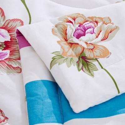 Одеяло Asabella 892-OS (размер 160х220 см)